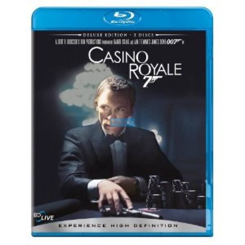 casino royale online watch deluxe spiele