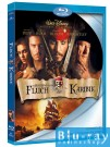 Fluch der Karibik (2-Disc Set)