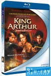 King Arthur - Director´s Cut