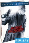 Blade Runner: Final Cut - Premium Collection (2Discs) DIGIBOOK