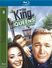 King of Queens - Staffel 3