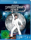 Saturday Night Fever 30th Anniversary Ed