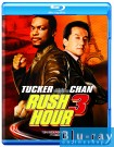 Rush Hour 3 S.E. (2 Discs)