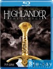 Highlander - die Quelle der Unsterblichkeit