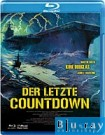 Der letzte Countdown