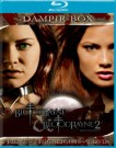 Bloodrayne - Dampir-Box - Bloodrayne 1&amp;2