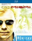 CSI: Miami - Season 5.1 (Episoden 1-12)