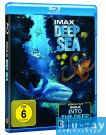 Imax: Deep Sea / Into the Deep