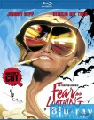 Fear & Loathing in Las Vegas-Director's