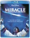 Miracle - Das Wunder von Lake Placid