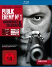 Public Enemy No.1 - Mordinstinkt &amp; Todestrieb - Double Feature
