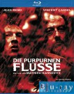 Purpurnen Flsse , Die