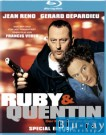 Ruby & Quentin - Special Edition