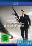 James Bond – Ein Quantum Trost