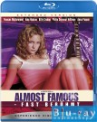 Almost Famous - Fast Berhmt (Extended Version)