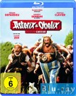 Asterix und Obelix gegen Caesar