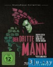 Der dritte Mann / StudioCanal Collection