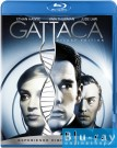 Gattaca (Deluxe Edition)