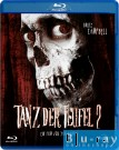 Tanz der Teufel 2