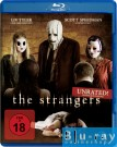 The Strangers / Unrated