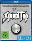 This is Spinal Tap / 25th Anniversary Edition