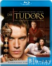 Tudors - Die komplette erste Season, Die (3 Discs)