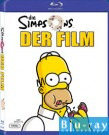 SIMPSONS DER FILM