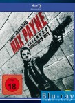 Max Payne – Extended Director's Cut