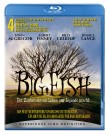 Big Fish - Der Zauber, der ein Leben zur Legende macht