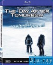 DAY AFTER TOMORROW.-THE