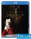 Bram Stoker's Dracula (Collector´s Edition)