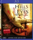 The Hills have Eyes - Hgel der blutigen Augen
