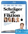 Schrger als Fiktion