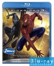 Spider-Man 3 (2 Discs)