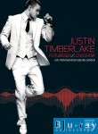 Timberlake, Justin - FutureSex/LoveShow - Live From Madison Square Garden
