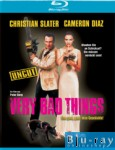 Very Bad Things - UNCUT - Special Edition
