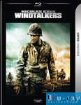 Windtalkers - Limited Cinedition