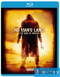 No Man's Land - The Rise of Reeker