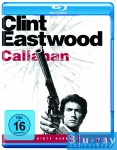 Dirty Harry Collection: Dirty Harry 2 -