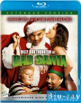 Bad Santa (Extended Version)