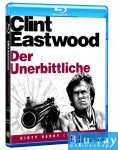 Dirty Harry Collection: Der Unerbittlich