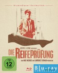 Die Reifeprüfung / StudioCanal Collection