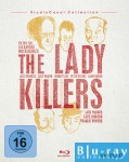 Ladykillers / StudioCanal Collection