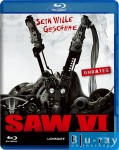 SAW VI / Unrated