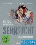 Sehnsucht / StudioCanal Collection