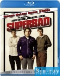 Superbad (UNRATED McLOVIN EDITION  (2 Discs))
