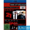 BEST OF HOLLYWOOD - 2 Movie Collector's Pack 22 (21 / Redbelt)