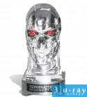 Terminator 2 - Limited Skynet Fan Editio