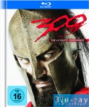 300: The Ultimate Experience (Steelbock)