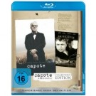 Capote / Kaltbltig (2 Discs)